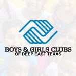 Boys & Girls Club App Token Bundle