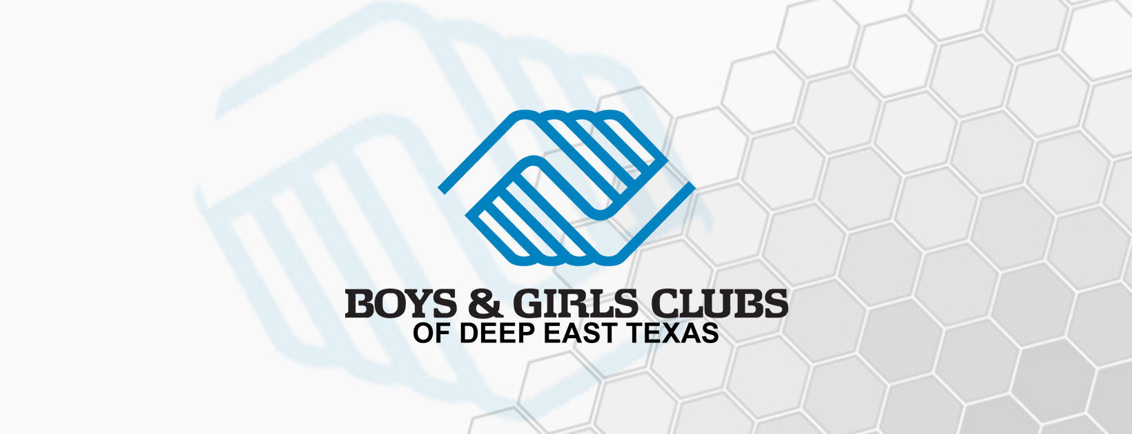Case Study | Boys & Girls Club – Deep East Texas