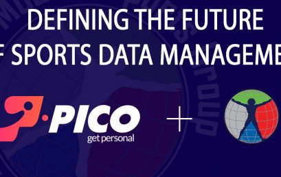 Pico-Get Personal & MSG Team Up to Activate Fans!